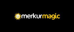 Merkurmagic